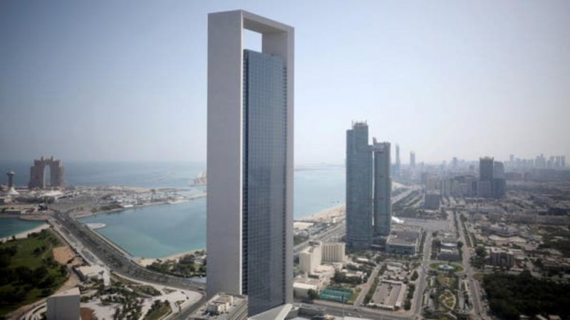 Poor Outlook For Abu Dhabi Growth In 2020