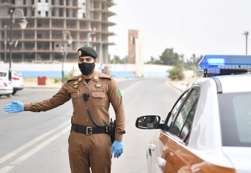 السعودية: السماح بسفر المواطنين الذين تلقوا اللقاح إلى الخارج اعتبارا من 17 مايو