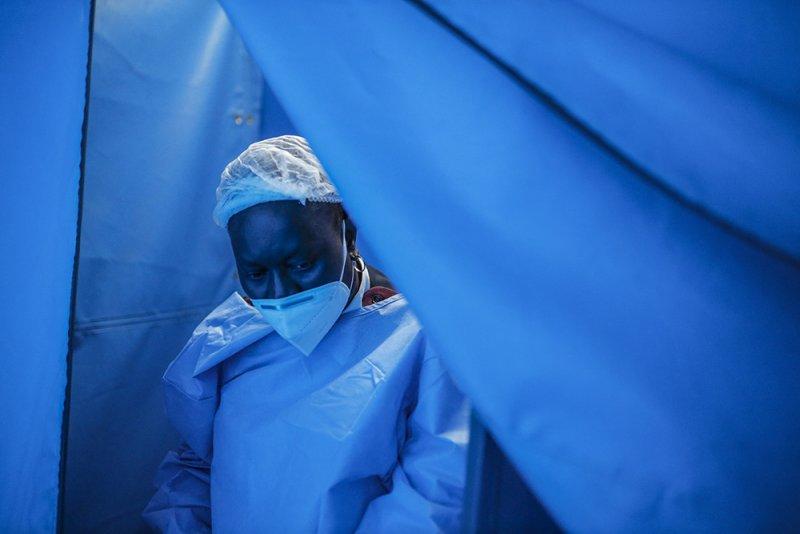 """منظمة الصحة: سلالة """"دلتا"""" ستهيمن على العالم"""