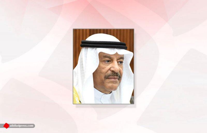 الصالح: المملكة العربية السعودية تشهد نهضة تنموية شاملة عبر برامج طموحة تُترجم رؤية قيادتها الحكيمة
