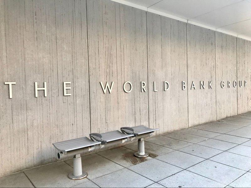 صندوق النقد الدولي يقرض أنغولا 772 مليون دولار