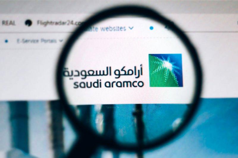 """شركة """"أرامكو"""" السعودية تعلن تحقيق زيادة في الأرباح بنسبة 30 في المائة في الربع الأول من العام الجاري"""