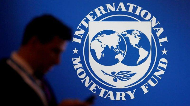 """صندوق النقد يسعى للعب دور """"حاسم"""" في التحول للعملات الرقمية"""