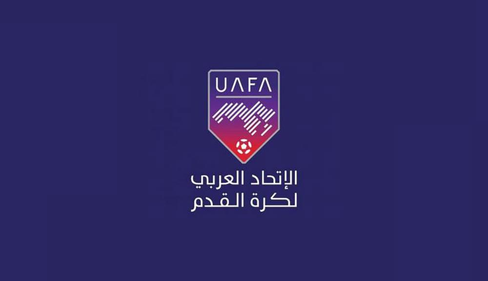 استحداث بطولة عربية لكرة القدم النسائية