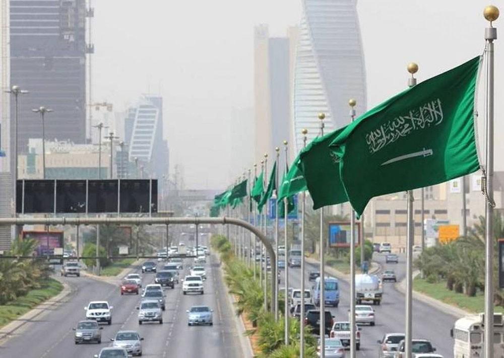 السعودية تشهد أكبر زيادة في أعداد الاستثمارات الأجنبية خلال 10 سنوات