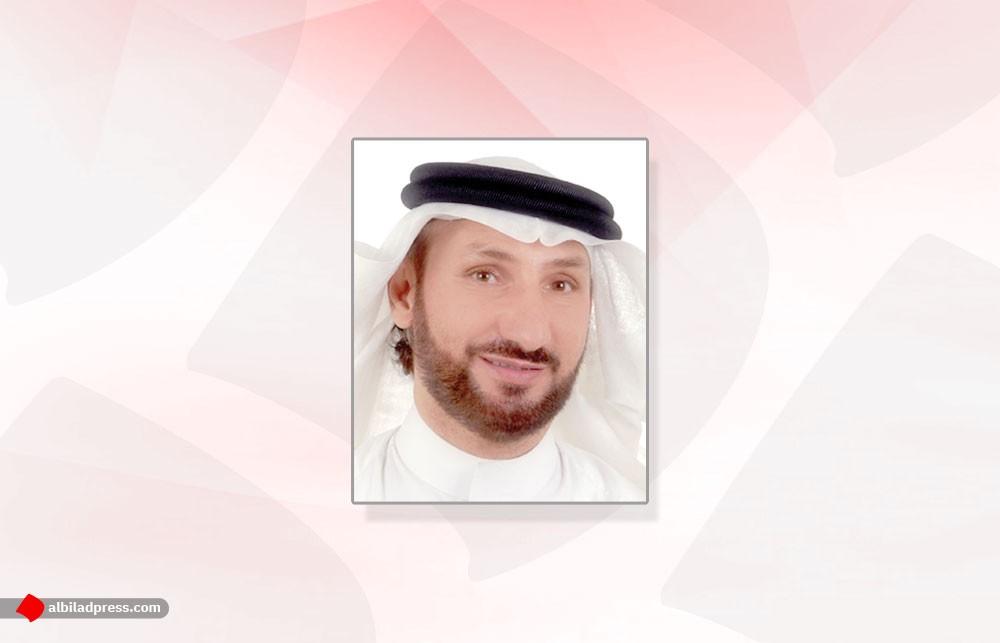 الحربي: حفظ الشكوى التأديبية ينهيها.. والمحكمة غرمتني 20 دينارا