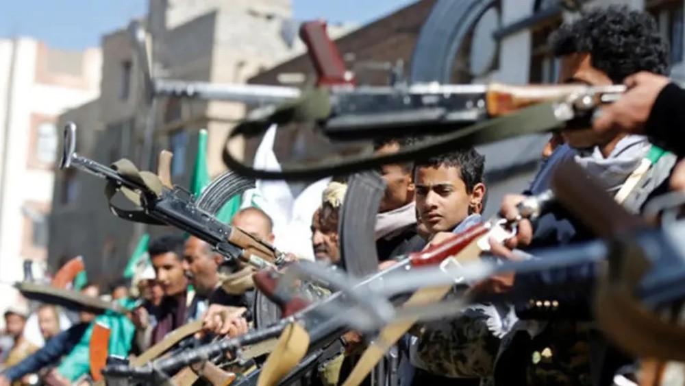 """تهم ملفقة و""""أوراق إعدام"""".. تهديد حوثي لمنتسبي المخابرات"""