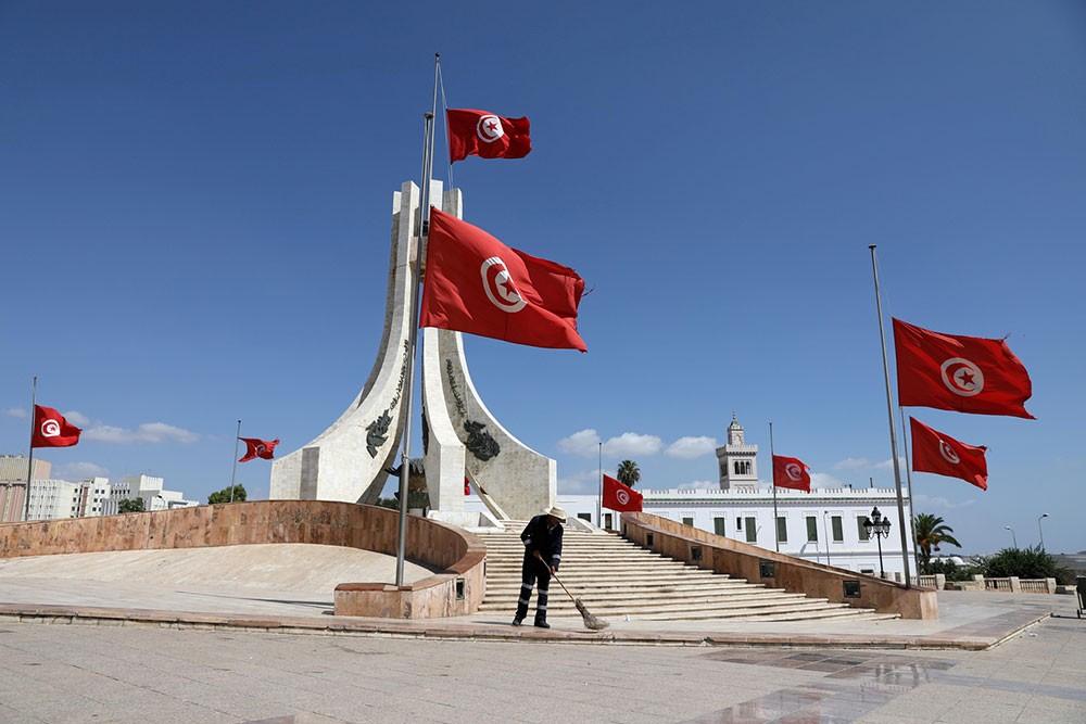 محاصصة وأسماء مجهولة.. حكومة تونس على طاولة الرئيس