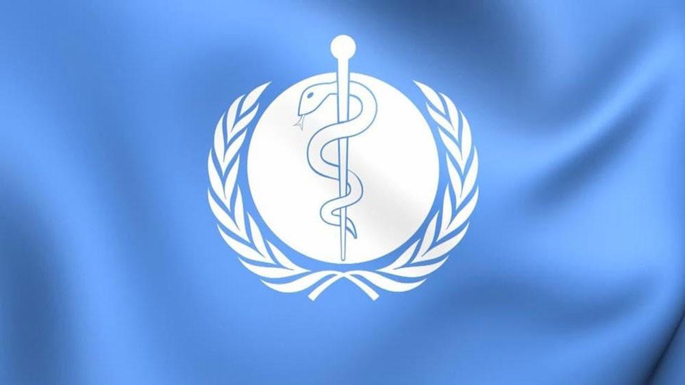 الصحة العالمية: نحتاج الملايين لاختبار لقاح ضد كورونا