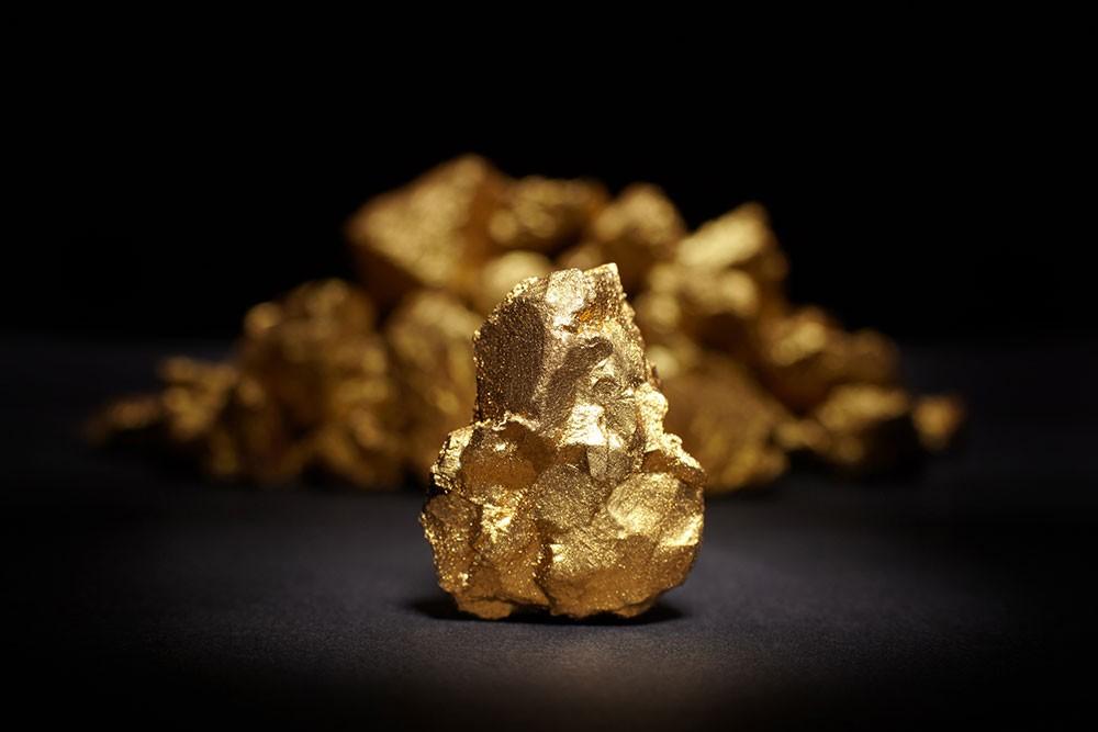 مصر تمنح أول رخصة لاستخراج الذهب في أكثر من 10 سنوات