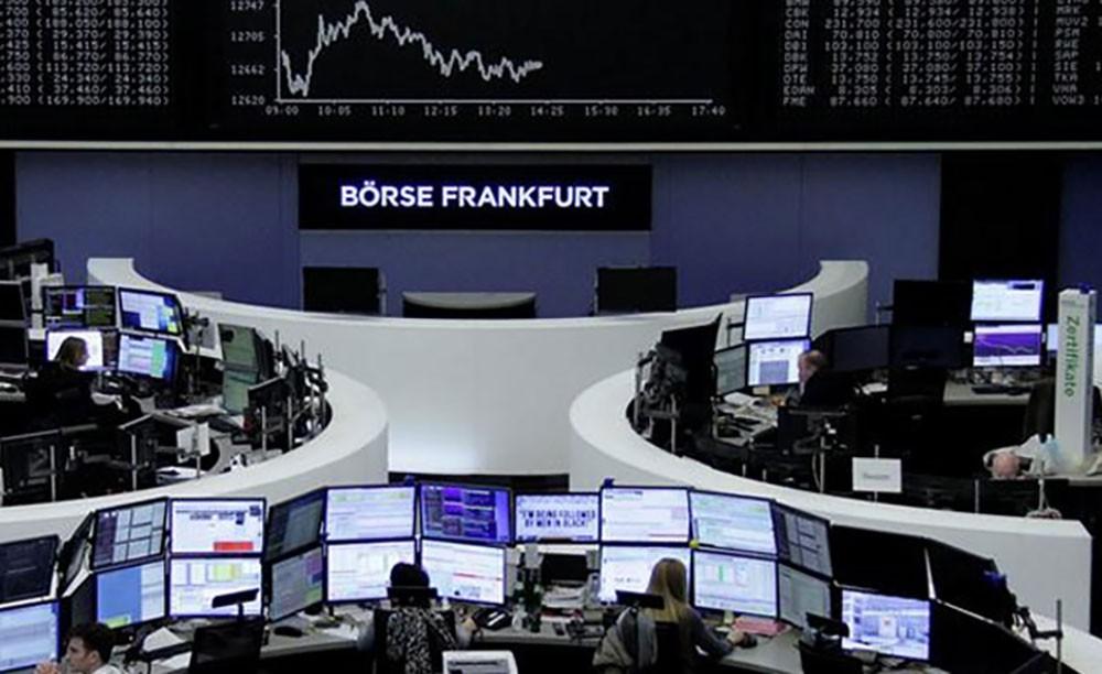 الأسهم الأوروبية تقفل مستقرة بدعم من ليندي