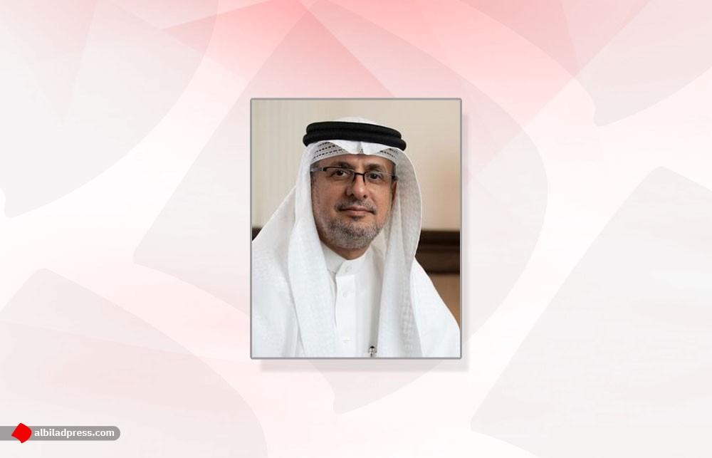 أبوالفتح: تخصيص 40 فرشة في السوق المركزي للمزارعين البحرينيين