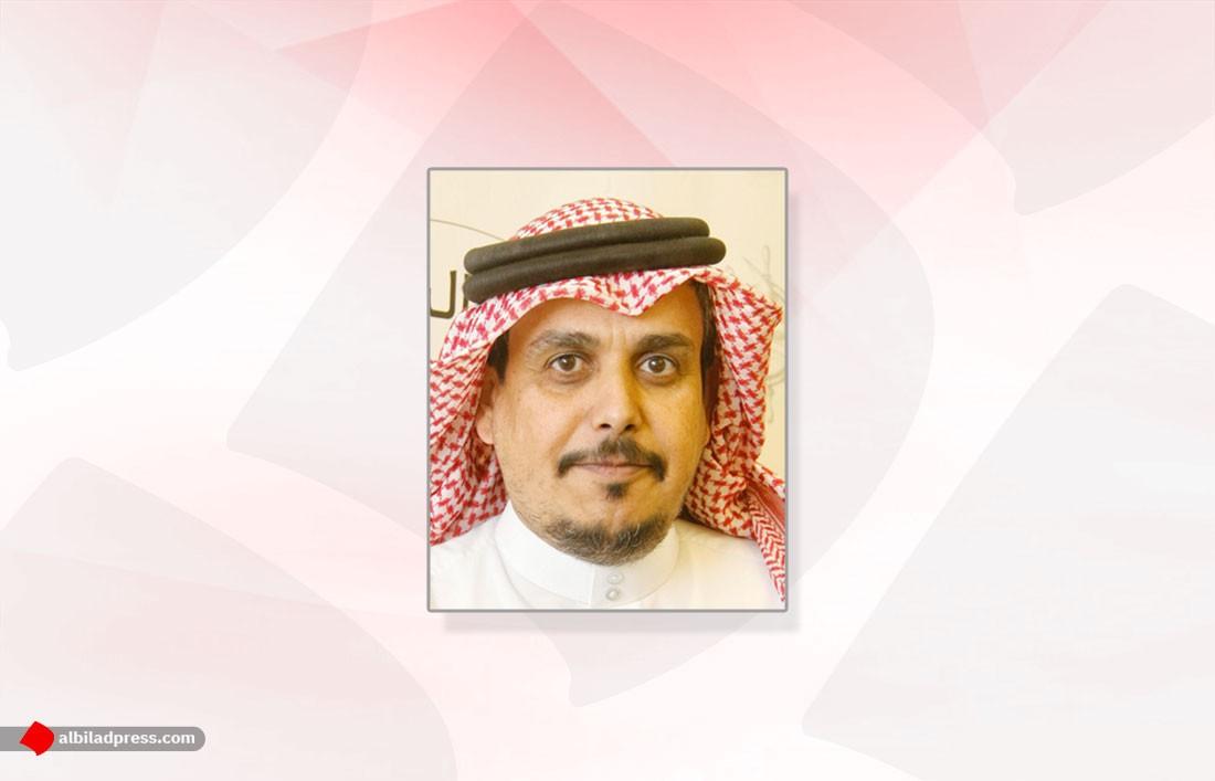 انطلاق بطولة سمو الشيخ ناصر بن حمد الدولية للصقور