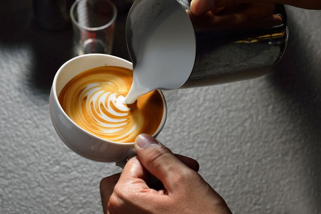"""""""لمواجهة """"الإحتكار"""": ادفع أقل من 10 دولارات شهرياً واحصل على عدد غير محدود من القهوة"""