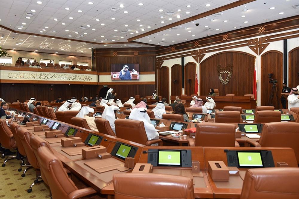 النواب: الموافقة على مشروع قانون تنظيم عملية استخراج الرمال البحرية وبيعها