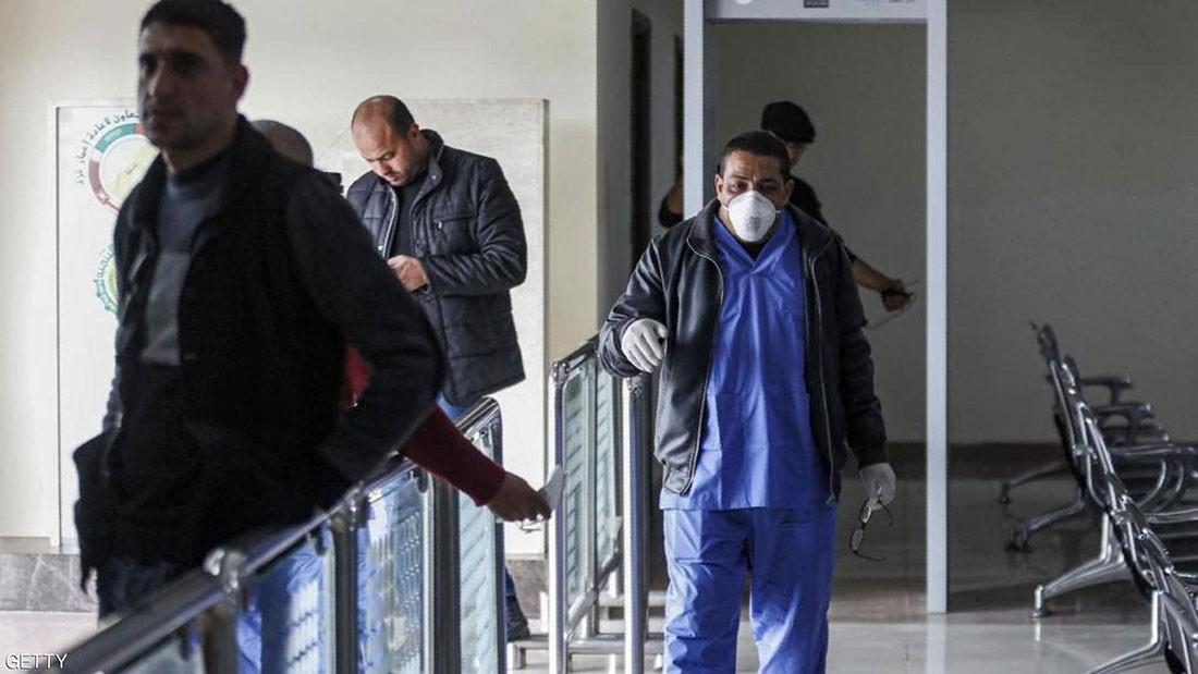 منظمة الصحة تتحدث عن الإجراءات المصرية لمكافحة كورونا