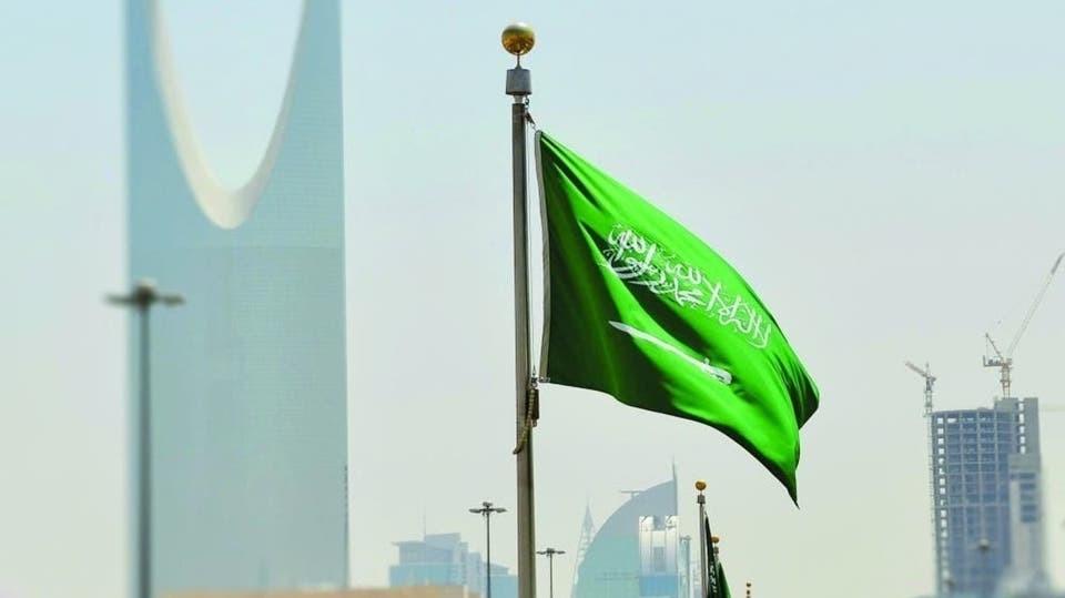 """السعودية تعلن 24 إصابة جديدة """"كورونا"""".. وتسجل أول حالة شفاء منه"""