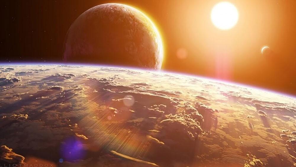 العلماء: دوران الأرض يتباطأ من قرن إلى آخر