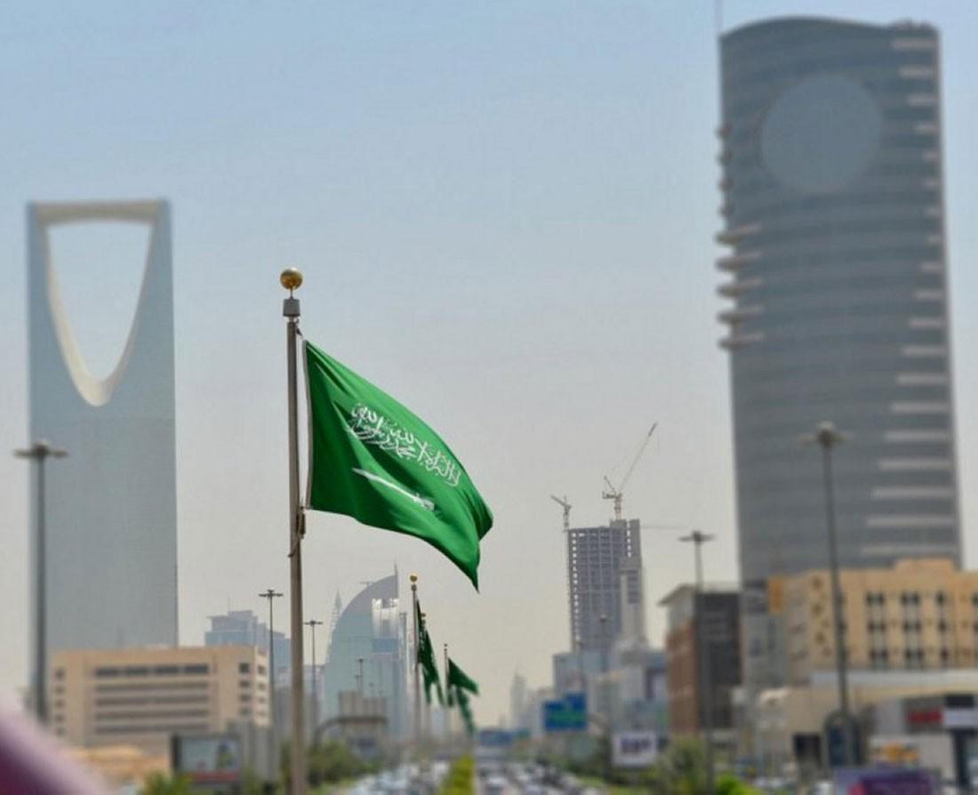 لمواطنة قادمة من فرنسا وآخر من ايطاليا.. السعودية تعلن تسجيل 24 حالة إصابة جديدة بفيروس كورونا