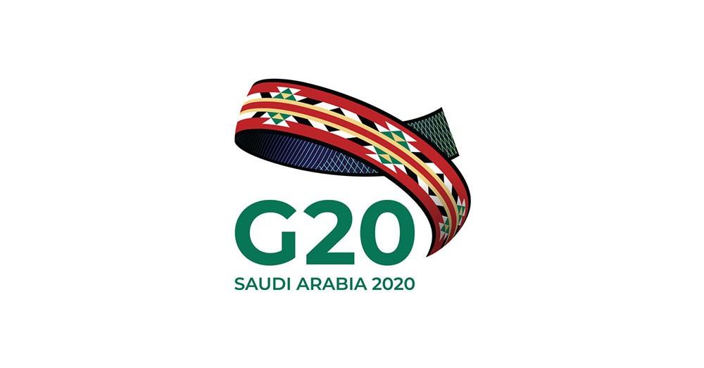 تحركات عاجلة لاجتماع (مجموعة العشرين) بسبب كورونا