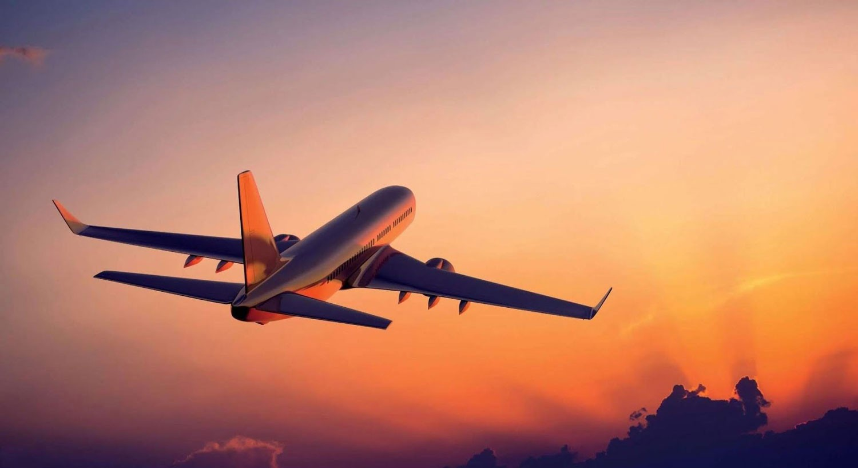"""""""إياتا"""": كورونا يكلف قطاع الطيران 250 مليار دولار"""
