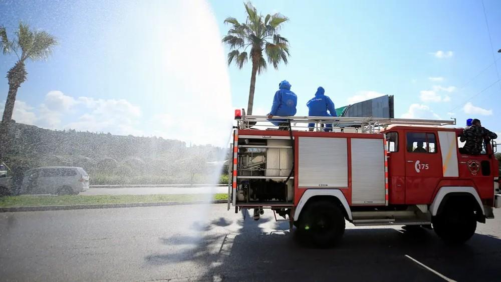 333 حالة كورونا في لبنان.. وهذا ما قالته وزيرة مصابة