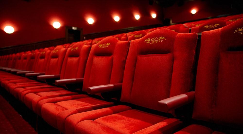 دور السينما الأوروبية تطالب بدعم الحكومات خلال أزمة كورونا