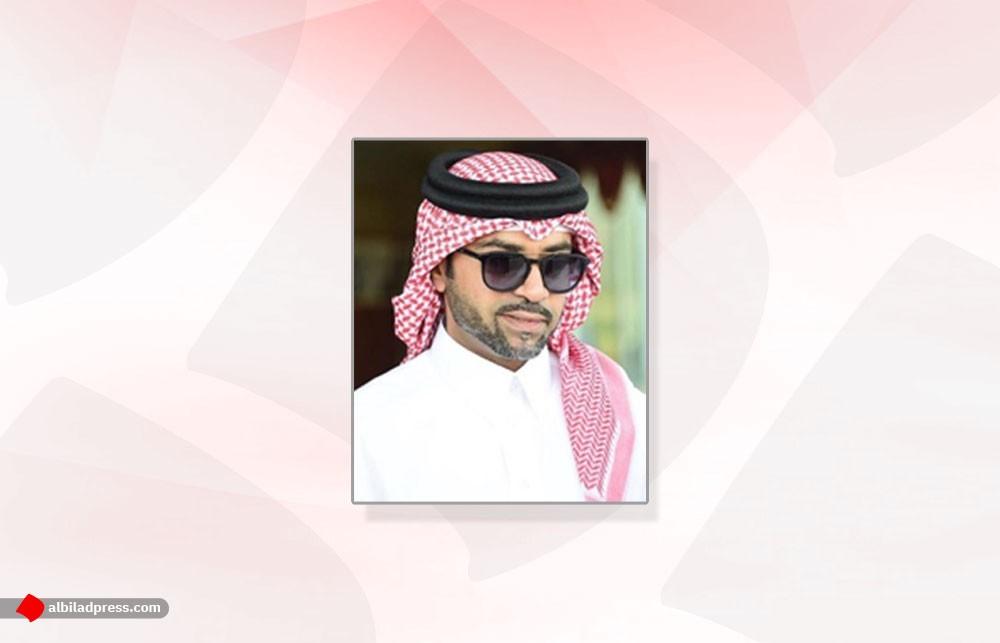 فيصل بن راشد: تخليد ذكرى عيسى بن راشد وسام لكافة الرياضيين