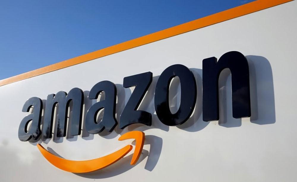 عملاق التجارة الالكترونية أمازون تتفاوض لشراء زوكس