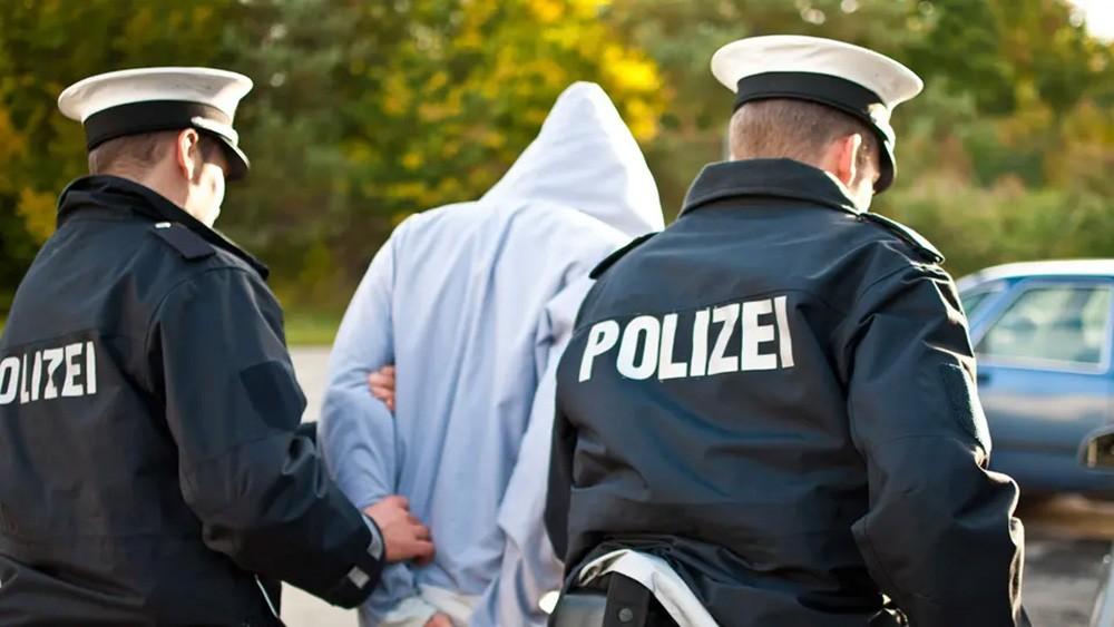 ألمانيا: الإخوان وإيران وحزب الله الأخطر على أمننا
