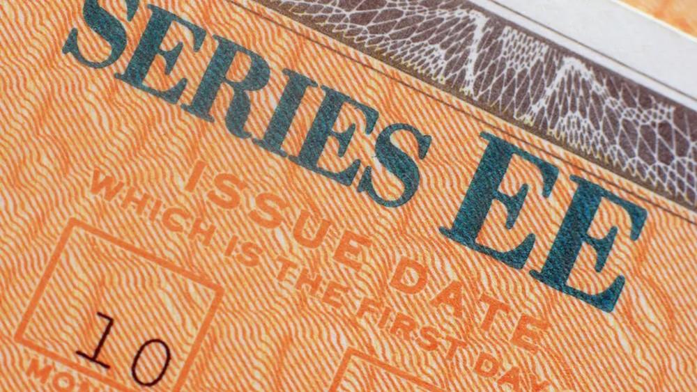 مبيعات مكثفة من المستثمرين الأجانب للسندات الأميركية