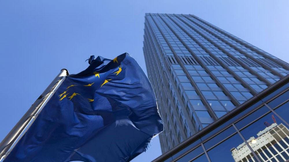 المفوضية الأوروبية: لم نصل للمنتصف بإتمام بريكست
