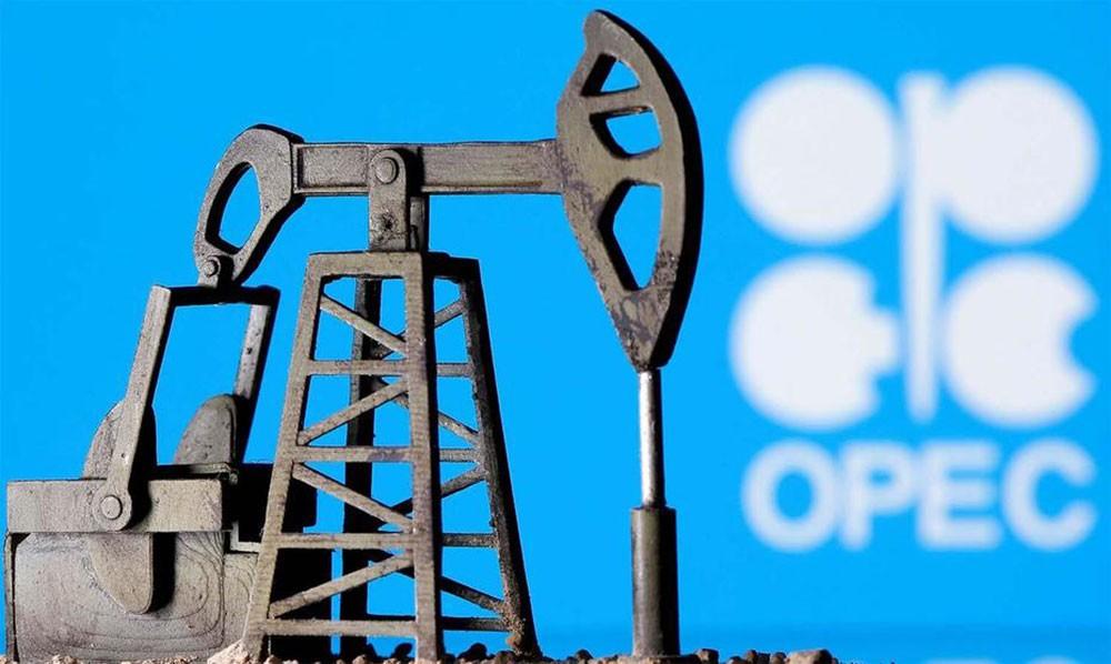 لجنة في أوبك+ لم تقرر أي توصيات لمزيد من التمديد لتخفيضات إنتاج النفط