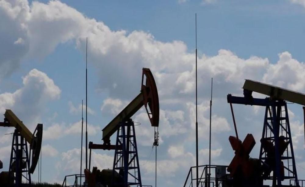 الإغلاق يخفض واردات الهند من النفط الشهر إلى أقل مستوى لها منذ خمسة أعوام