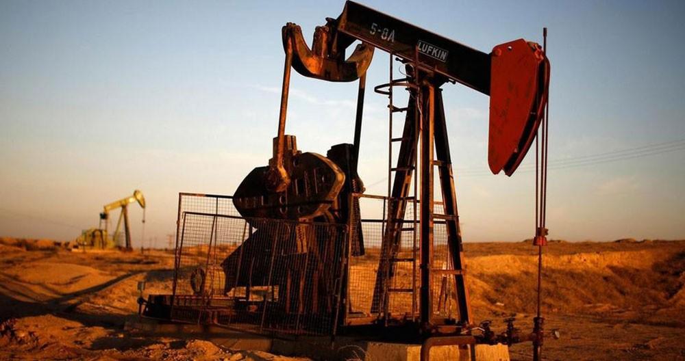 أسواق النفط في حالة تذبذب جراء المخاوف من موجة كورونا ثانية