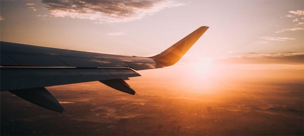 مكاتب سفريات بحرينية تطرح باقات سفر إلى دبي وتركيا