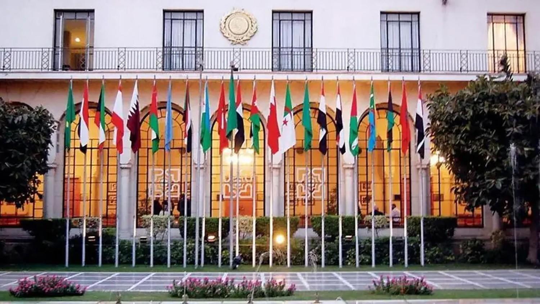 اجتماع عربي طارئ لمناقشة ليبيا وسد النهضة بطلب مصري