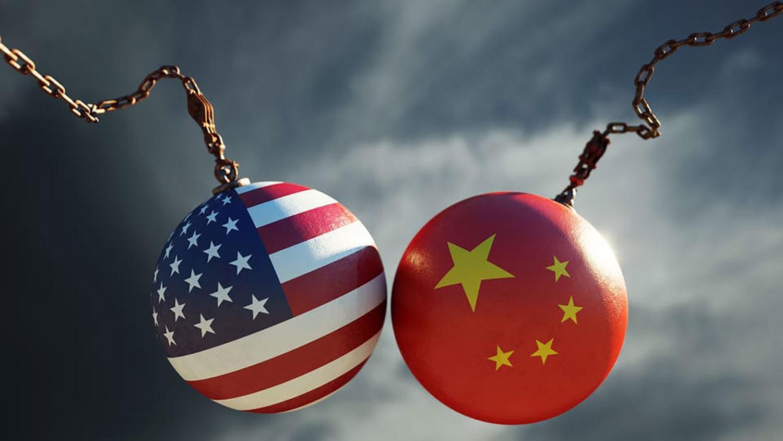بكين تهدد بالرد بعد العقوبات الأميركية على وسائل إعلام صينية