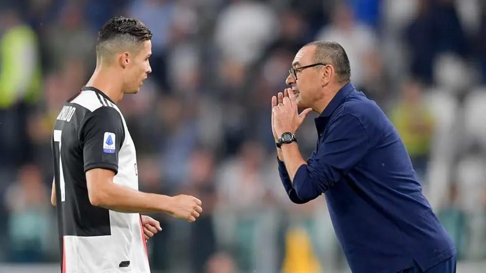 """ساري: لا تنتظروا """"المتعة"""" في مباريات الدوري الإيطالي"""