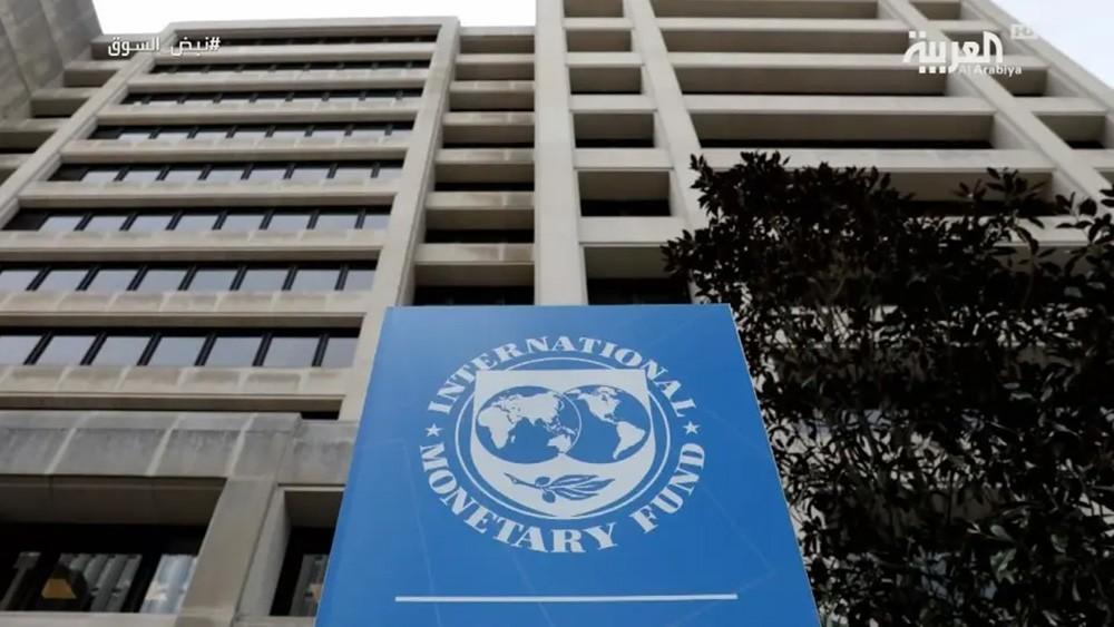 صندوق النقد والسودان يتوصلان لاتفاق بشأن إصلاحات هيكلية