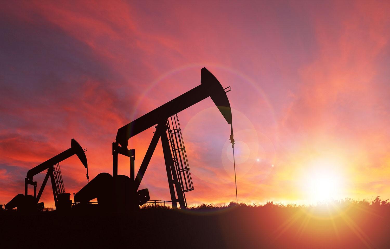 أسعار النفط ستصعد بهذا الموعد