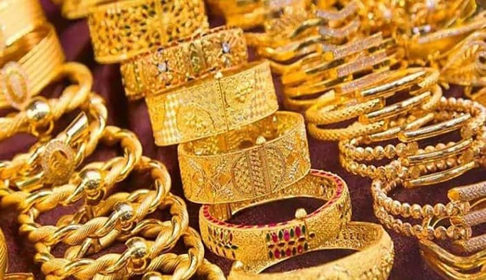 الأعلى منذ 8 أعوام... أسعار الذهب البحريني تلامس 19 دينار