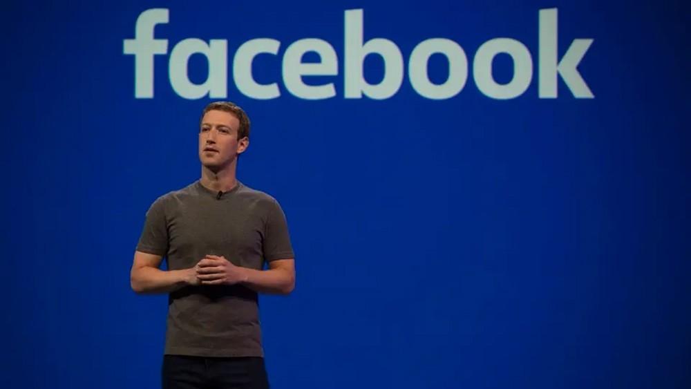 مؤسس فيسبوك يخسر 7.2 مليار دولار في أسبوع.. لهذا السبب