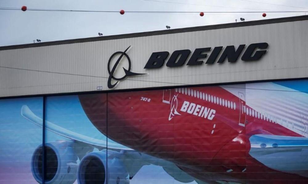 مصادر لرويترز: بدء اختبارات بوينغ 737 ماكس تمهيدا لعودتها للطيران