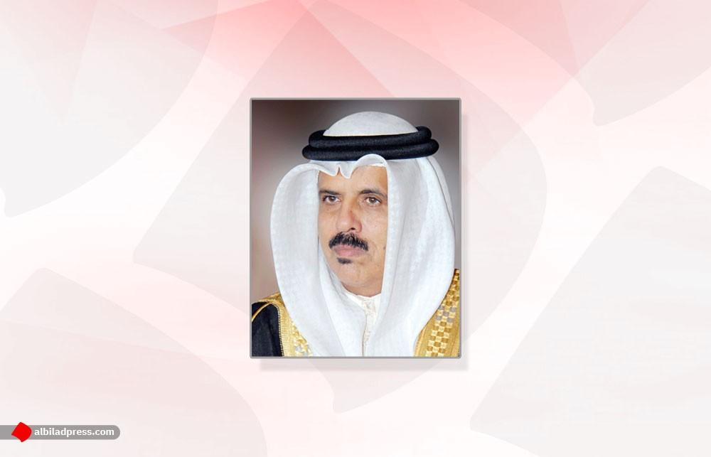 وزير التربية: تواصل سموه مع الخريجين المتفوقين تقدير للتفوق والتميز في التعلم