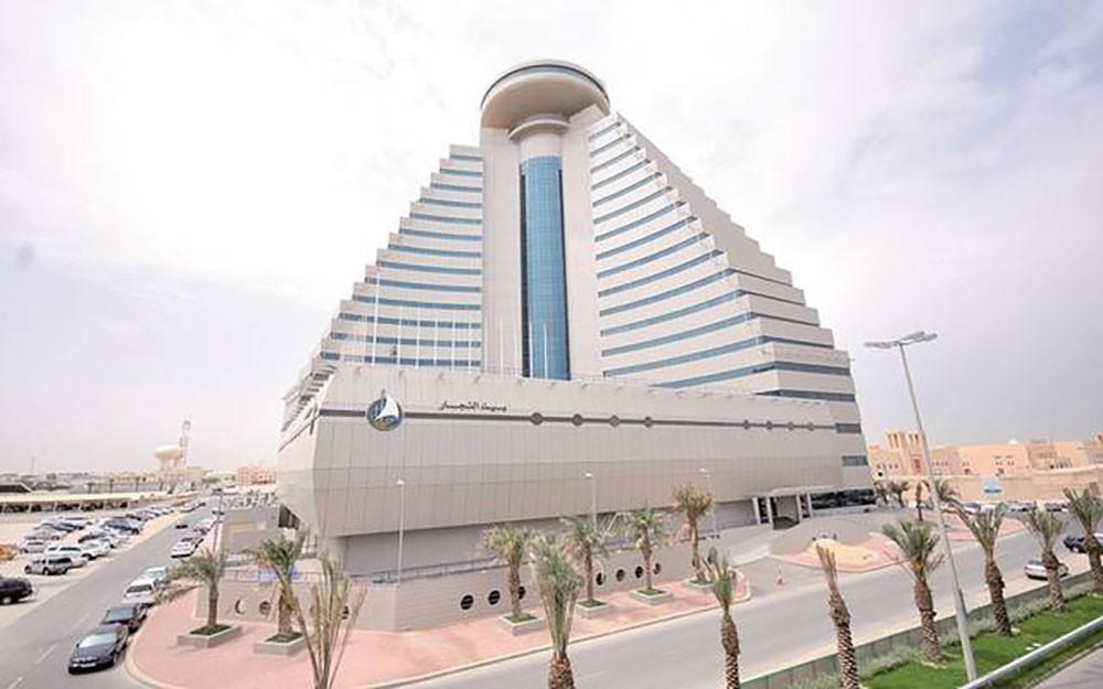 غرفة تجارة وصناعة البحرين تعقد ندوة (حماية الحسابات التجارية من الجرائم الإلكترونية)