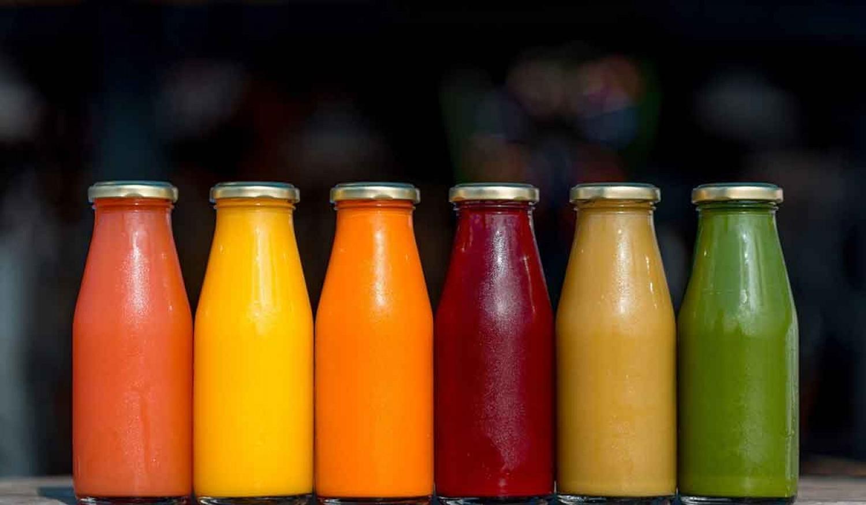 """مشروبات تزيد خطر الإصابة بـ """"السرطان"""""""