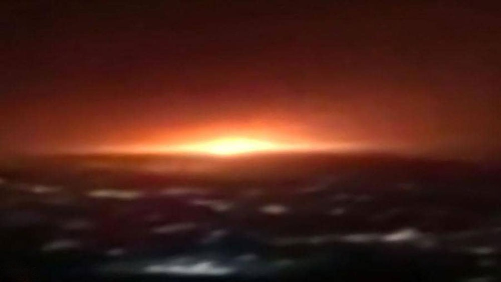 """التفجيرات الغامضة.. ترسانة إيران تواجه """"فيروسات أشباح"""""""