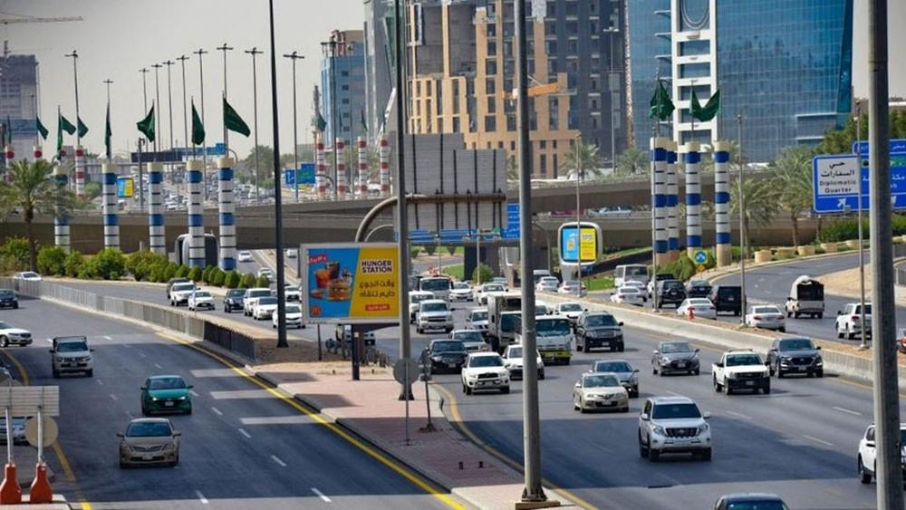 السعودية.. 4207 إصابات جديدة وتعافي 4398