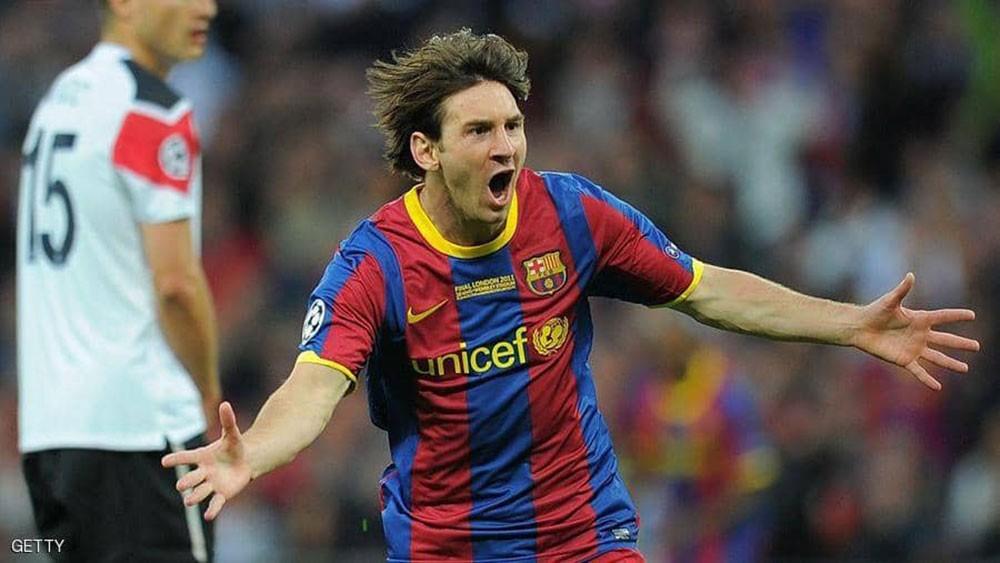 """برشلونة يكشف عن قميصه الجديد بعد """"الخطأ المحرج"""""""